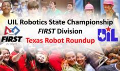 UIL-Robotics-Slide-235x140
